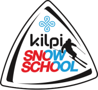 KILPI SNOW SCHOOL